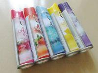 Tin case air freshener\Air Fresheners\aerosol spray