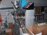 R TYPE FULL AUTOMATIC SUGAR CUBE MACHINES