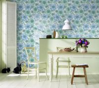 High quality wall papers wide range