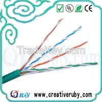 CAT5E UTP Lan CABLE