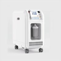 High Performance Medical Oxygen Machine 5L/10L Oxygen Concentrator for Sale