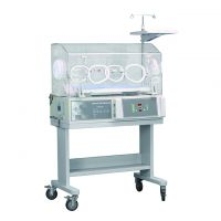 Standard Baby Infant Incubator Medical