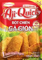 "Aji-ngon seasoning ""Pork flavor"""
