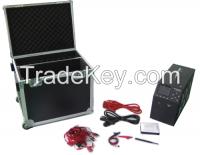 Desktop Automatic Budget SMT Machine SMT6000A