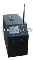 Storage Battery Comprehensive Discharge Tester