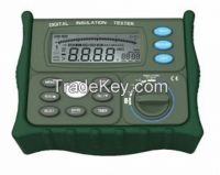 Storage Battery Comprehensive Discharge Tester