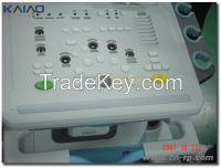 medical device rapid prototype