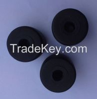 Injection molded parts - Boson-005