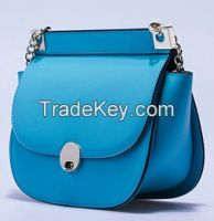 Evening bags shoulder bags