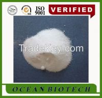 competitive price Sodium dihydrogen phosphate dihydrate