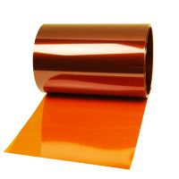 Polyimide Film Used for Electric Insulation Materials and Protection for FPCB