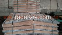 High Quality Hesco barrier/hesco container barrier