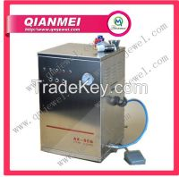 Jewelry tools  steam cleaning machine 10L steam cleaner jewelry cleaning machine