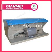 Jewelry Polishing machine with dust Collector Jewelry equipment tools