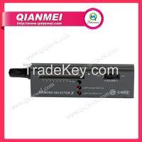 jewelry tools Diamond Tester II  diamond detector