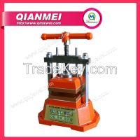 Jewelry casting machine Rubber Molding machine Jewelry Vulcanizer jewelry tools