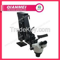 Jewelry Stereo Microscope 7X-45X Gem microscope, Diamond Microscope  jewelry tools