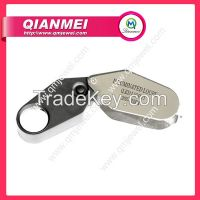 jewelry tools Jewelry magnifying glass Jewelry Loupe
