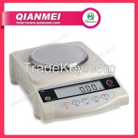 Jewelry weighing scales  electric balance for jewelry tools