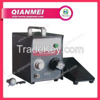 Jewelry Engraving Machine Graver max  jewelry graver tools jewelry making equipment