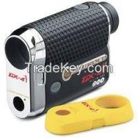 GX-4i2 Laser Rangefinder
