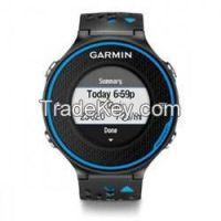 Forerunner 620 Watch