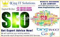 google search engine optimization in ludhiana punjab india
