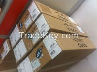 WS-SVC-ASA-SM1-K9 ASA Service Module Catalyst 6500 Series/7600 Series ASA Services Bundle Switch Module Sealed New in Box