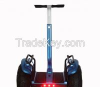 Smart Transporter 36V Lithium battery Off-road 2000W Motor 2 Wheel Self Balancing Scooter Electric