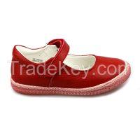 Mara Kids Shoes.co.uk