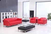office furniture new indoor sofa SJ894