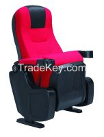 Auditorium chair SJ5501