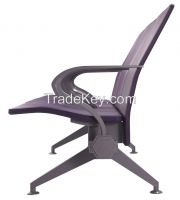 2015 modern airport chair