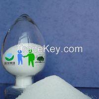 nathphyl acetic acid