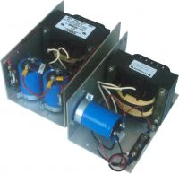 StepperPower power supply for stepping motors(BVU & PV)