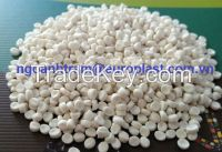 Good quality filler masterbatch for plastic shopping bags