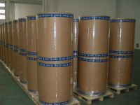 Jumbo rolls thermal paper /Thermal paper /Thermal recording paper,