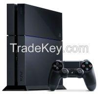 Used Sony PlayStation 4 500GB Console