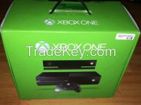 Used Xbox One 500GB Console