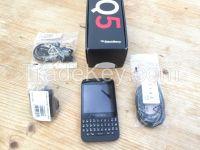 Used Blackberry Q5