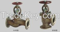 Valves for power plant, water and wastewater and paper mill application