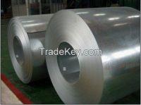 PPGI/GI steel coil /steel sheet