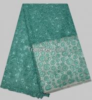 lace  fabric  product