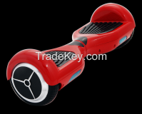 2015 Top Fashion Two Wheel Self Balancing Electric Standing Scooter 35