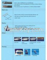 monofilament cast net fishing net JSM10-1003