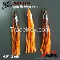 carp fishing bait JSM02-5010