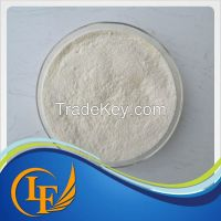 High Quality Whey Protein concentrate