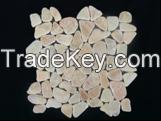 onyx natural stone tile