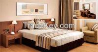Furniture-Doors-Windows-Bathroom Furniture-Hotel Furniture-Kitchens-Wardrobes European