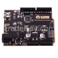 BLuno / Bleduino-Bluetooth 4.0 shield Microcontroller Compabtible with